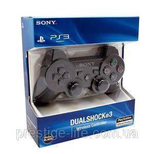 Беспроводной игровой джойстик PS3