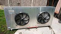 Холодильный конденсатор ECO