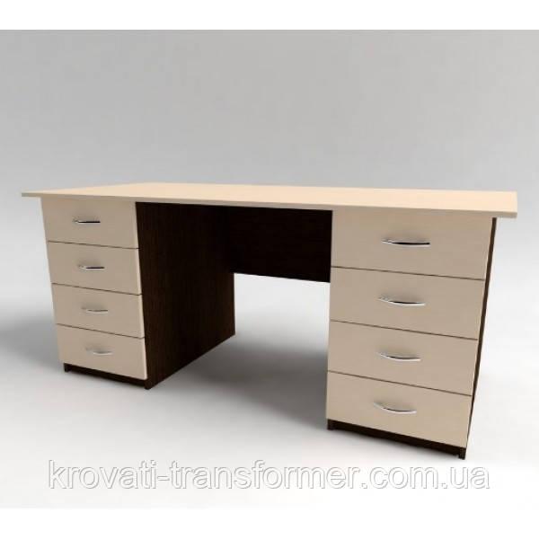 Рабочий стол ск6
