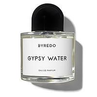 Оригинал Байредо Джипси Вотер 50ml Byredo Gypsy Water