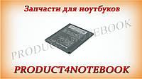 Батарея для смартфона Lenovo A5860 Lenovo A620t A830 A850 A859 A860 K860 K860i S8 S898T S860E S880 S880i S890