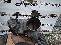 Дроссельная заслонка Mazda 626 GE 2,0 бензин