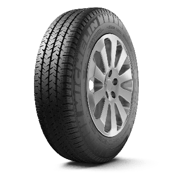 Шина 175/65 R14 C90/88T AGILIS 51 Michelin