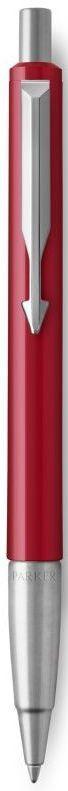 Ручка шариковая Parker Vector 17 Red BP 05 332, красный