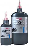 Анаэробный фиксатор резьбовых соединений WIKO 02K62