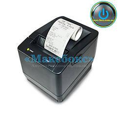 Фискальный регистратор MG T808-TL