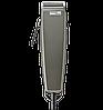 Машинка для стрижки Moser Primat (1230-0053) - Фото