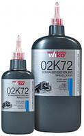 Анаэробный фиксатор резьбовых соединений WIKO 02K72