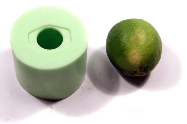 Уникальный мягкий силикон - Эластолюкс-М - уже в продаже