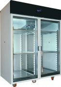Инкубатор лабораторный, ST 1450 BASIC, Pol-Eko Aparatura