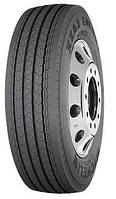 Шины Michelin XZA2 205/75 R17.5 124M универсальная