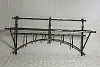 Вешалка Новая (Бамбук)
