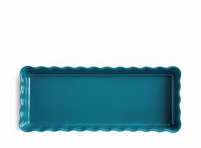 Форма для запікання 15x36 см Emile Henry 606034