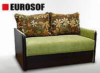 """Еврософ; диван """"Сафари-мини"""""""