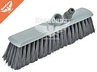 Щетка для мытья автомобиля (Bi-Plast) (240мм.)   BP-38