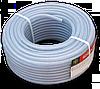 Шланг технический, BRADAS, 16*3 мм, 7/28bar, TH16*3 (50м/бухта)