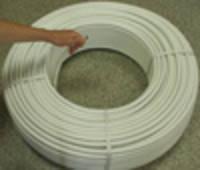 Металлопластиковая система труба Multitubo   d25