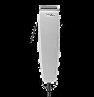 Машинка для стрижки волос Moser Primat White (1230-0051)