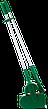 Набір Щітка з совком, 370 мм, фото 3