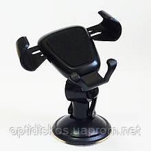 Универсальный автомобильный держатель для телефонов H1771