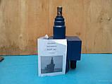 Установка насос-дозатора (переоборудование) гидроруль на трактор Т-40 с гидроцилиндром, фото 4