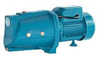 Центробежный насос JSW 150 — 1,5 kw