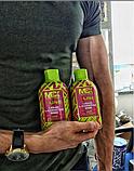 Жироспалювач Mex Nutrition Liquid L-Carnitine 5000 503ml, фото 2