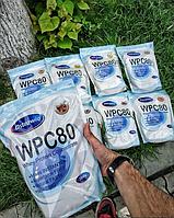 Протеїн Ostrowia WPC 80 1000 грам
