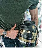 Гейнер Kevin Levrone Anabolic Mass 3kg, фото 2