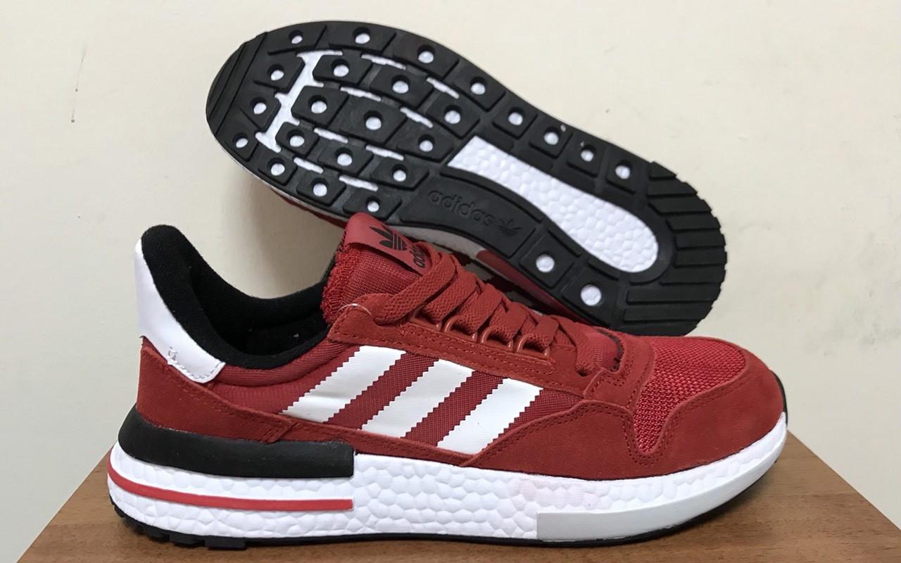 Мужские Летние Кроссовки Adidas Original Оптом