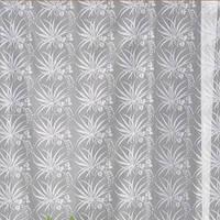 Гардинная тюль оптом от 25 м/п ширина 200 см