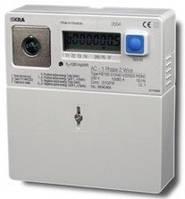 Секрет экономии электроэнергии от ЭлМисто
