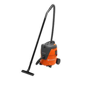 Пылесос для сухой и влажной уборки Husqvarna WDC 220