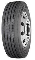 Шини Michelin XZA2 235/75 R17.5 132M універсальна