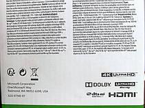Игровая приставка Microsoft XBOX 360 ONE S 1TB (UltraHD 4K, Blu-Ray, HDR), фото 3