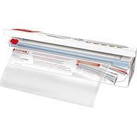 Пакеты для вакуумирования MPM MPZ-A/01