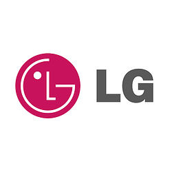 Модулі (плати) управління для пральних машин LG