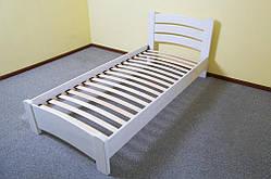 Кровать Сидней (ясень)