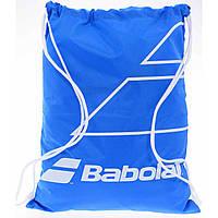 Сумка Babolat promo bag (860160/100)