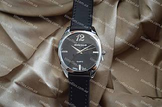 "Alberto Kavalli №118 ""08505-03″ Кварцевые наручные часы, фото 3"
