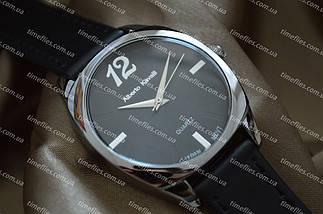 "Alberto Kavalli №118 ""08505-03″ Кварцевые наручные часы, фото 2"