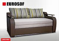 """Еврософ; диван """"Марсель-мини 160"""""""