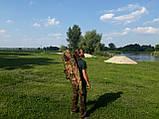 Сумка для блочного лука, фото 10