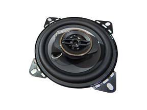 Коаксиальная автомобильная акустика в машину 16 см колонки динамики для авто SP-1342 (350 Вт)