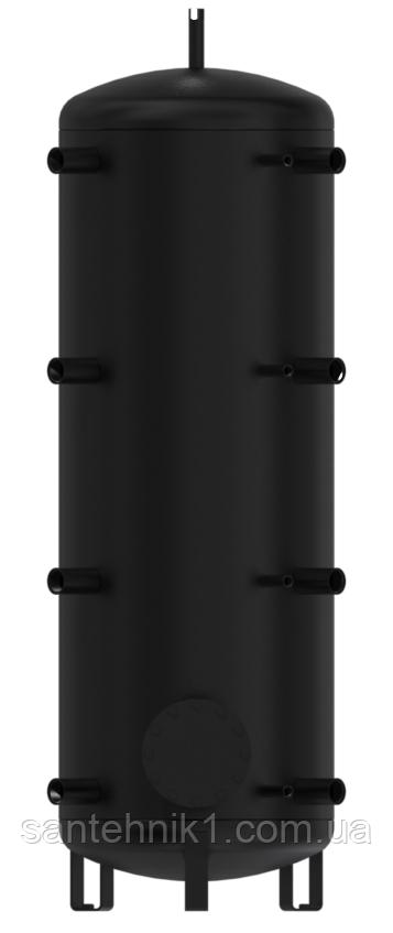 Буферная емкость Drazice NAD v3 500