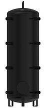 Буферная емкость Drazice NAD v3