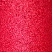 50% меринос, 50% акрил GARDA Di.Vi.Spa - бобинная пряжа для машинного и ручного вязания
