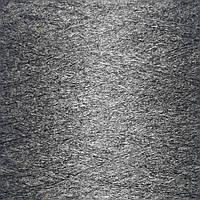 50% меринос, 50% акрилGARDA Di. Vi. Spa - бобинная пряжа для машинного и ручного вязания