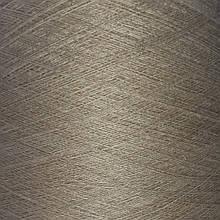 50%меринос, 50% дралон Folco Filivivi - бобинная пряжа для машинного и ручного вязания