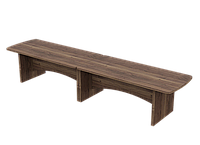 Стол для заседания, офисная мебель